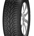 FULDA Montero 155/65R13 73 Q(GT205-147)