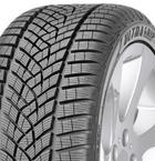Goodyear UG Performance 215/70R16 100 T(GT283-97)