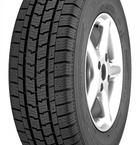 Goodyear UG2 195/70R15 104 R(GT210-177)