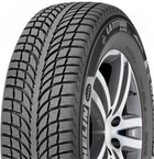 Michelin     Of LA2 215/70R16 104 H(GT298-60)