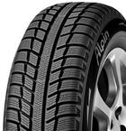 Michelin A3 155/65R14 75 T(GT216-97)