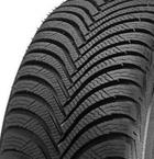Michelin A5 185/65R15 88 T(GT2160173-216)