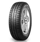 Michelin AlpinAgilis 195/70R15 104 R(GT248-51)