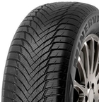 Minerva Frostrack HP 185/55R15 82 H(GT286-287)
