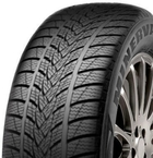 Minerva FrostrackUHP 205/55R16 91 H(GT286-290)