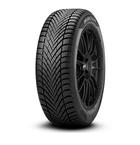 Pirelli CinW 165/70R14 81 T(GT236-264)