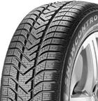 Pirelli W190 S3 195/65R15 91 T(GT236-162)