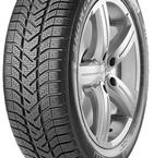 Pirelli W210 S3 205/55R16 91 H(GT237-404)