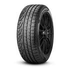 Pirelli W210 SZS2 225/55R16 95 H(GT237-405)