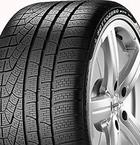 Pirelli W240 SZS2 205/55R16 94 V(GT237-311)