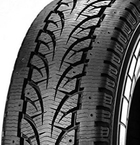 Pirelli WinterChrono 175/65R14 90 T(GT233-17)