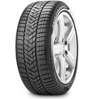 Pirelli WSZ3 205/55R16 91 H(GT236-216)