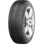 Semperit Speed3 195/50R15 82 H(GT242-186)