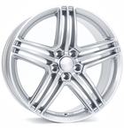 "Wheelworld WH12 18""(GTALU865-1326)"