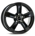 "Wheelworld WH24 16""(GTALU865-1539)"
