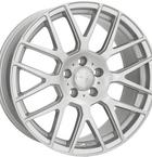 "Wheelworld WH26 18""(GTALU865-591)"
