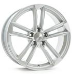 "Wheelworld WH27 18""(GTALU865-1015)"