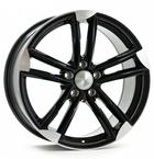 "Wheelworld WH27 18""(GTALU865-761)"