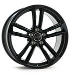 "Wheelworld WH27 18""(GTALU865-907)"