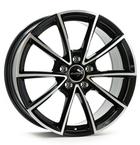 "Wheelworld WH28 17""(GTALU865-380)"