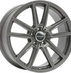 "Wheelworld WH30 17""(GTALU865-256)"