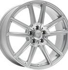 "Wheelworld WH30 17""(GTALU865-224)"