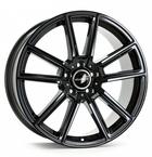 "Wheelworld WH30 17""(GTALU865-246)"