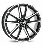 "Wheelworld WH30 17""(GTALU865-202)"