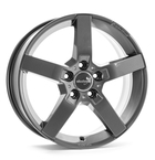 "Wheelworld WH31 16""(GTALU865-1478)"