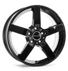 "Wheelworld WH31 16""(GTALU865-1448)"