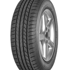 Goodyear EffiGrip 175/65R14 82 T(GT110-288)