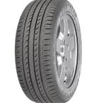Goodyear EffiGrip SUV 215/65R16 98 H(GT114-240)