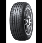 Goodyear EffiPerf 185/60R14 82 H(GT111-395)