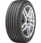 Goodyear F1/Asym2 205/45R16 83 Y(GT113-604)