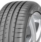 Goodyear F1/Asym3 215/45R17 87 Y(GT113-726)