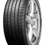 Goodyear F1/Asym5 225/45R17 94 Y(GT113-880)