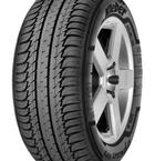Kleber DynHP3 175/65R14 82 H(GT143-109)