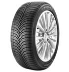 Michelin Allsea SUVCrossClimate 235/60R16 104 V(GT24-162)