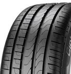 Pirelli CinP7 205/55R16 91 V(GT137-311)
