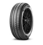 Pirelli P1Verde 175/65R14 82 T(GT135-247)