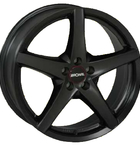 "RONAL R41 TREND 15""(JHR4156)"