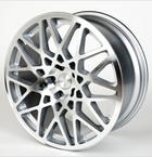 """Rotiform style Style 18""""(462)"""