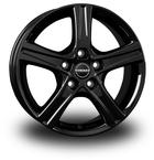 "Borbet CWD Evo Black 16""(495925)"