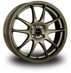 "Borbet RS 16""(221754)"