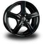 "Borbet TL5 Black 16""(8102066)"