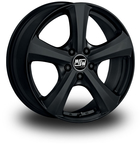 "MSW 19T Black Edition 14""(W19196001T53)"