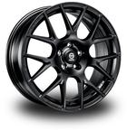 """Sparco Pro Corsa 17""""(W29058500B8)"""