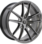 """BAROTELLI ST-7 F FLOW FORGED 20""""(101085238)"""