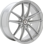 """BAROTELLI ST-7 F FLOW FORGED 20""""(101085239)"""