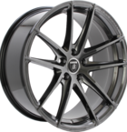 """BAROTELLI ST-7 R FLOW FORGED 19""""(202000065)"""